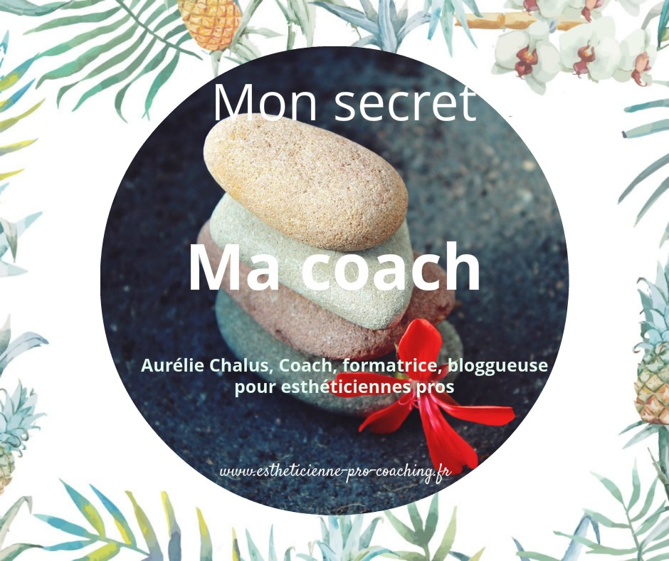 coach-secret