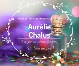 aurel present facebook