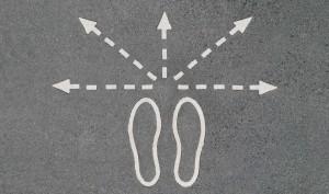 ma direction