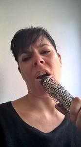 aurel chante