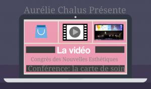 le-congres-2016-formulaire