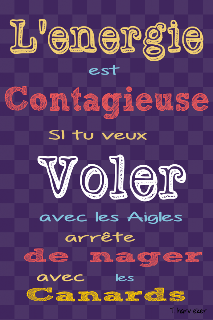 citation-eker